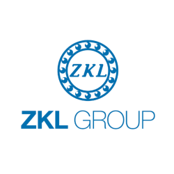 zkl-group.png